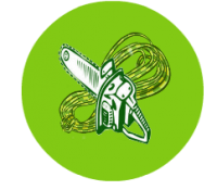 Tree-service-Auburn-Kent-Federal-Way-Burien-Des-Moines-WA